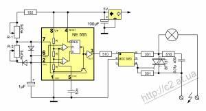 1 применение коллекторных двигателей в стиральных машинах коллекторные двигатели схемы регулировки оборотов...